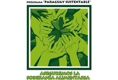 Los Altos Sustentable