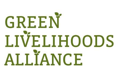 Alianzas para Modos de Vida Verdes