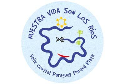 Defensa de los Ríos del Paraguay