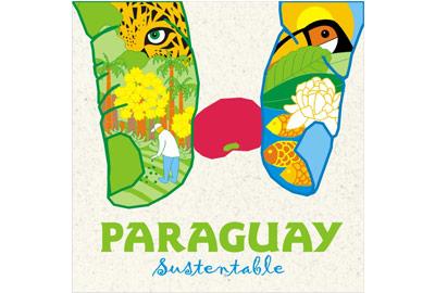 Paraguay Sustentable